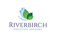 RiverBirch Executive Advisors, LLC Logo - Entry #194