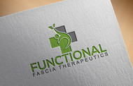 FFT Logo - Entry #233