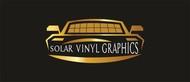 Solar Vinyl Graphics Logo - Entry #37