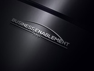 Business Enablement, LLC Logo - Entry #207