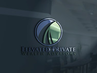 Elevated Private Wealth Advisors Logo - Entry #20