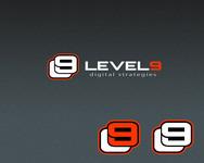 Company logo - Entry #137