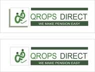 QROPS Direct Logo - Entry #89