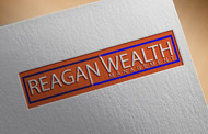 Reagan Wealth Management Logo - Entry #814