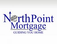 Mortgage Company Logo - Entry #44