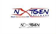 NxtGen Software Logo - Entry #27