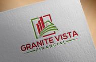 Granite Vista Financial Logo - Entry #336