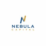 Nebula Capital Ltd. Logo - Entry #158