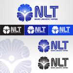 NLT Logo - Entry #44
