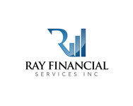 Ray Financial Services Inc Logo - Entry #84