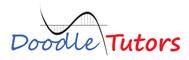Doodle Tutors Logo - Entry #4
