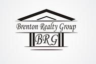 Brenton Realty Group Logo - Entry #82