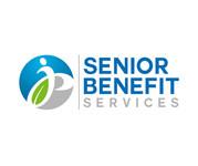 Senior Benefit Services Logo - Entry #329