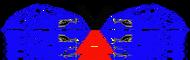 Valcon Aviation Logo Contest - Entry #108