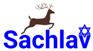 Sachlav Logo - Entry #112