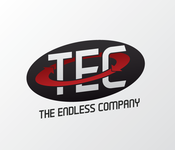 The Endless Company Logo - Entry #20