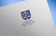 Lombardo Law Group, LLC (Trial Attorneys) Logo - Entry #88