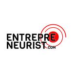 Entrepreneurist.com Logo - Entry #78