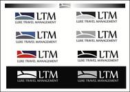 LTM Logo - Entry #28