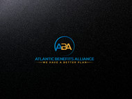 Atlantic Benefits Alliance Logo - Entry #146
