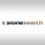 StoneSearch.com Logo - Entry #36