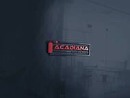 Acadiana Fire Extinguisher Sales and Service Logo - Entry #37