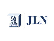 John L Norman LLC Logo - Entry #72