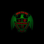 Green Tech High Charter School Logo - Entry #38