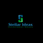 Stellar Ideas Logo - Entry #12