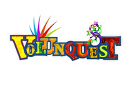 VolunQuest Logo - Entry #126