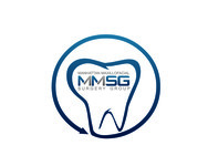 Oral Surgery Practice Logo Running Again - Entry #56
