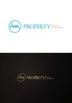 Property Wealth Management Logo - Entry #133