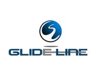 Glide-Line Logo - Entry #122