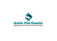 Granite Vista Financial Logo - Entry #189