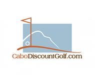 Golf Discount Website Logo - Entry #70