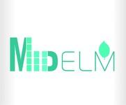 Mid Elm  Logo - Entry #67