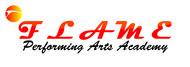 Performing Arts Academy Logo - Entry #28
