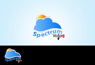 Logo and color scheme for VoIP Phone System Provider - Entry #279