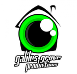 Gables Grove Productions Logo - Entry #10