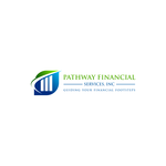 Pathway Financial Services, Inc Logo - Entry #259