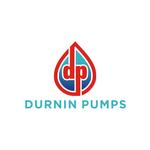 Durnin Pumps Logo - Entry #38