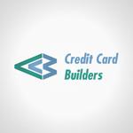 CCB Logo - Entry #37