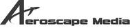 Aeroscape Media Logo - Entry #72