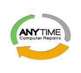 Logo design - Entry #24