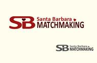 Santa Barbara Matchmaking Logo - Entry #112
