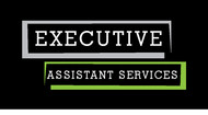 Executive Assistant Services Logo - Entry #60