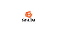 Costa Rica Family Missions, Inc. Logo - Entry #92