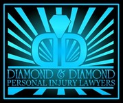 Law Firm Logo - Entry #27
