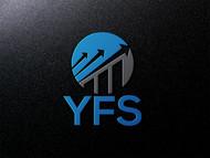 YFS Logo - Entry #154