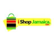 Online Mall Logo - Entry #45